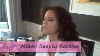 Keeping Up With Khloe Kardashian Beauty Q&A - Part 1 Thumbnail