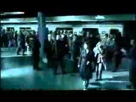 MTV warning of American Holocaust New World Order Please get prepared