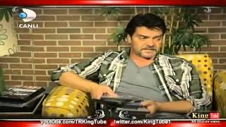 Beyaz Show Ali Ağaoğlu Reklamı - VideoMu.Net