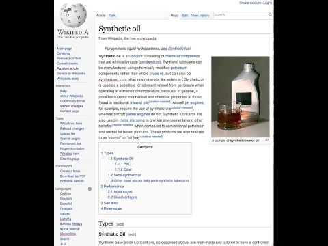 editing wikipedia