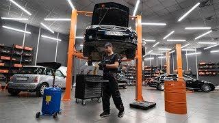 Ремонтируй свой автомобиль самостоятельно | ТРЕЙЛЕР КАНАЛА AUTODOC