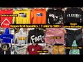 Cheapest Retail.1piece bhi milega.Imported T-shirts | hoodies | jeans | shirts.Delivery available.
