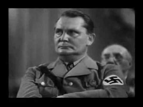 Hitler sings the jeffersons theme song