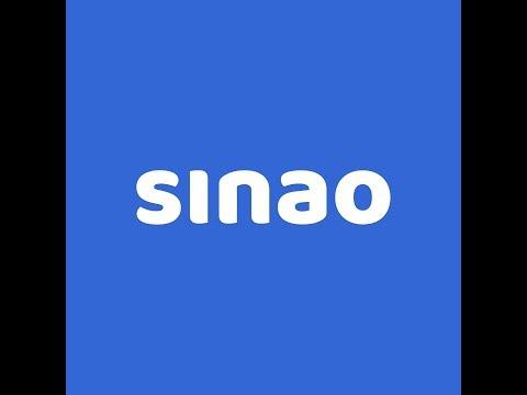 Sinao - Logiciel de facture et devis en ligne