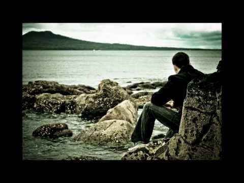 """Fan Video for """"In Too Deep"""" by Ryan Kelly"""