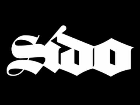 Sido ft. Haftbefehl - Das Beste kommt zum Schluss