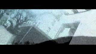 Autechre - Perlence [Warp]