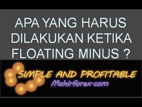 Tips forex selalu profit