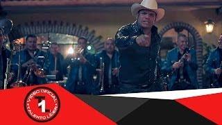 La numero 1 Banda Jerez de Marco A. Flores - Gracias Video Oficial