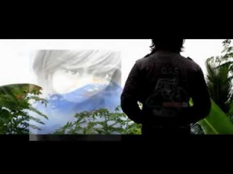 dj AGus Cyber exclusive Kreatif sound Remix 2013.flv