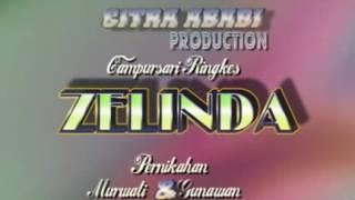 Video Kimcil kepolen - zelinda live sengon download MP3, 3GP, MP4, WEBM, AVI, FLV Oktober 2017