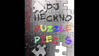 Get My Bang - DJ Heckno (Puzzle Pieces)