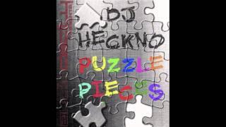 Get My Bang - DJ Heckno (Puzzle Pieces)