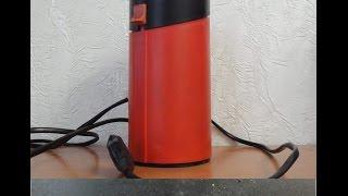 кофеварка Ladomir AE106 ремонт