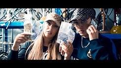 Isabella Luna & Namika werden Deutsch Rapper (PARODIE)