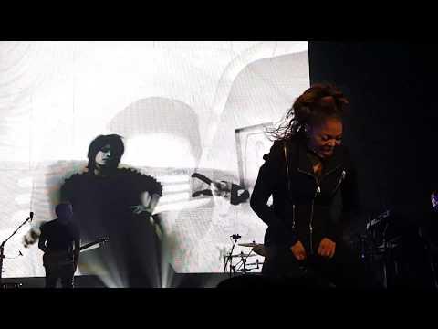 Janet & Michael Jackson  Scream