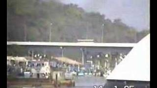 Goa 1995 (Part I)