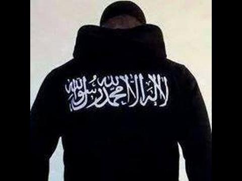 algerian hacker hamza bendelladj unseen dead video