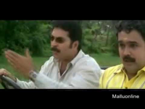 A New Comedy From 'Pattalam'-(mallulive.com).wmv