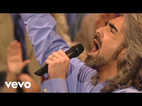 Bill & Gloria Gaither - Worthy the Lamb [Live] ft. Marshall Hall