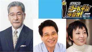 ファッション評論家のピーコさんが、政治家の賄賂など現在日本の社会で...