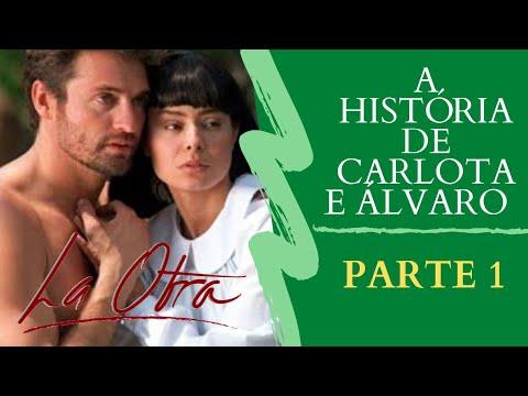 NOTA: Crise na Televisa leva à demissão de produtora de grandes novelas mexicanas