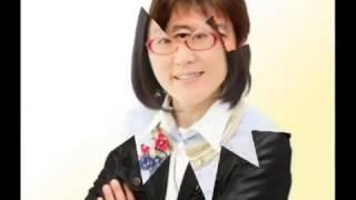 大竹メインディッシュ6-12~山崎弘也(アンタッチャブル)~野球と餃子...