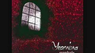 Watch Yearning Nocturne video