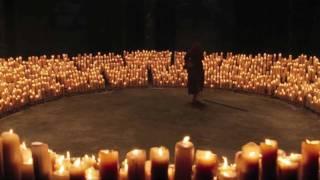 O Último Mestre do Ar (The Last Airbender) - Trailer Legendado HD