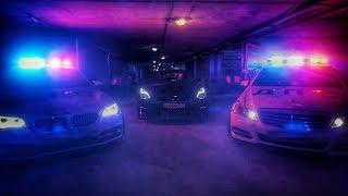 Диски и шины на мой 1000 л.с. GT-R. МотоВесна 2018