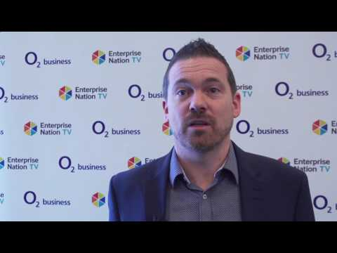 Top tips for pitching to Holland & Barrett