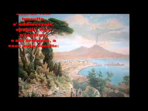 Salvatore Di Giacomo: