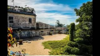 Villa in Vendita a Fermo (FM)