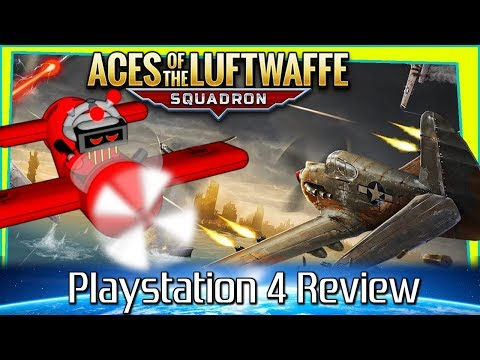 aces-of-the-luftwaffe-squadron-review