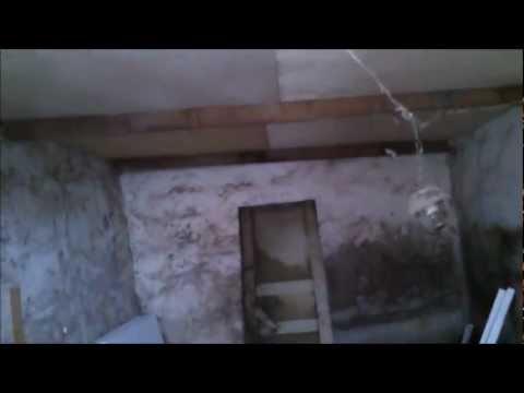Декоративные и деревянные ламинат панели пвх для внутренней отделки стен на кухне, в ванной, отделка потолка панелями купить в интернет магазине ремонт дома.
