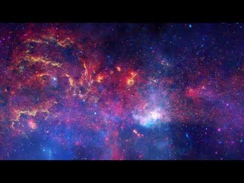 Soul of Man Live @ Cosmic Trip 2005 [Breakbeat Mix]