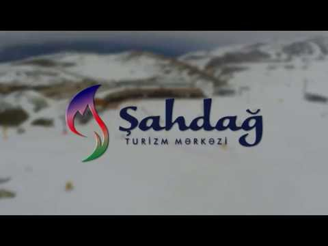 Shadagh Tourism Center