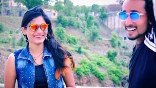 पतली कमर नानी थारो_आदिवासी धमाका2019-Patli Kamar Nani_Tharo_Raja jadhav RJD Nisarpur City Barwani MP