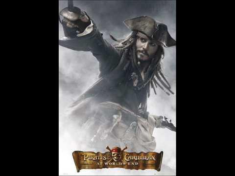 Opera Dj Qidd (Piraci Z Karaibów REMIX)