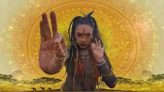 African Spirit | Psy Progressive Trance Mix April 2019