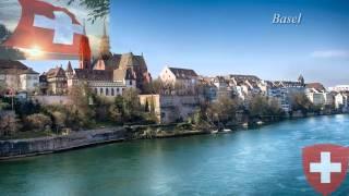 Download Switzerland National Anthem -
