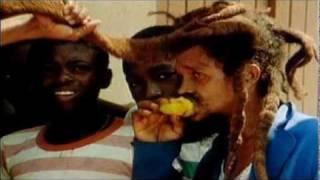 Bob Marley Vs Funkstar De Luxe - Sun Is Shining [HQ]