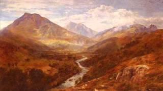 Grieg ~ Peer Gynt - Ingrid