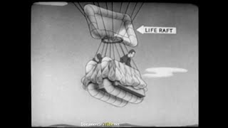 The History of Airships and Zeppelins documentary