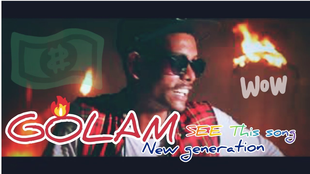 bangla rap song 2018 mp3 free download