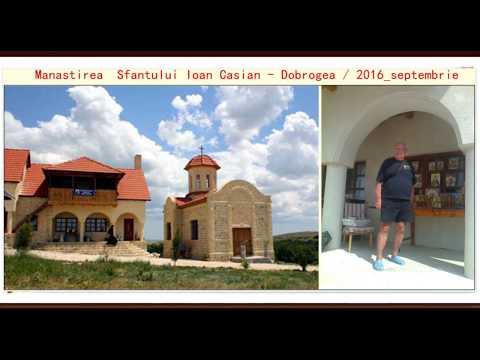 Lavinia Furtuna - Zice gura satului from YouTube · Duration:  3 minutes 24 seconds