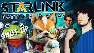 Starlink Battle for Atlas | Nintendo Switch - PBG