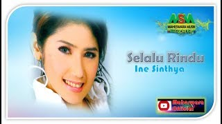 Download Mp3 Ine Sinthya Feat. Herman Anggita - Selalu Rindu |