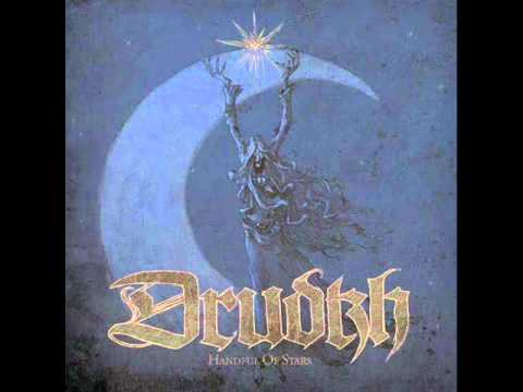 Drudkh-Downfall of the Epoch
