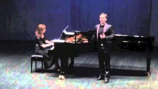 Rachmaninov : Davno l' moi drug 2013) - Boris Rudak